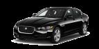 Location Jaguar XE est disponible chez Medousa car
