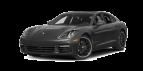 Location Porsche Panamera est disponible chez Medousa car