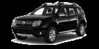 Location Voiture Dacia duster au Maroc Chez Medousa Car