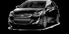 Location Voiture Hyundai Accent Chez Medousa Car