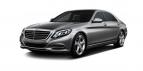 Location Mercedes S-Class est disponible chez Medousa car