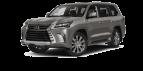 Location Voiture Lexus LC Maroc Chez Medousa Car