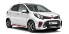 Location kia picanto Medousa Car