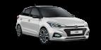 location voiture Hyundai i20 maroc medousa car